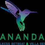 Ananda Curacao
