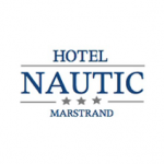 Nautic Hotell