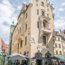 Hotel am Markt Munich