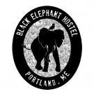 The Black Elephant Hostel