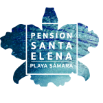 Pension Playa Samara              3101655752 S.A