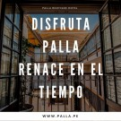 Palla Boutique Hotel