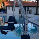 Siesta Key Beach Resort and Suites; Pool & Tiki