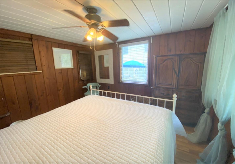 543 Cottage