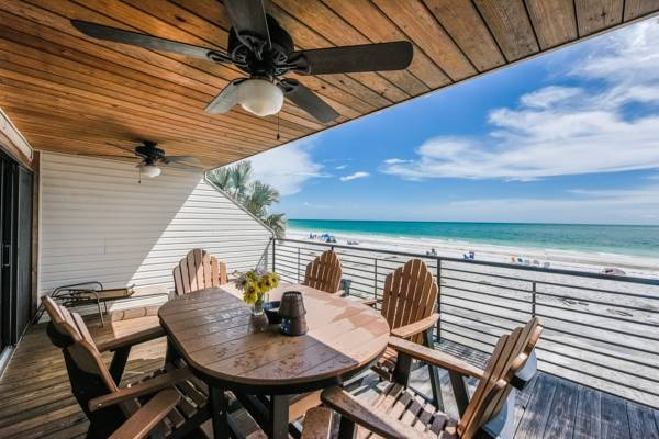53 Beach Rd - Siesta Key Vacation Rentals