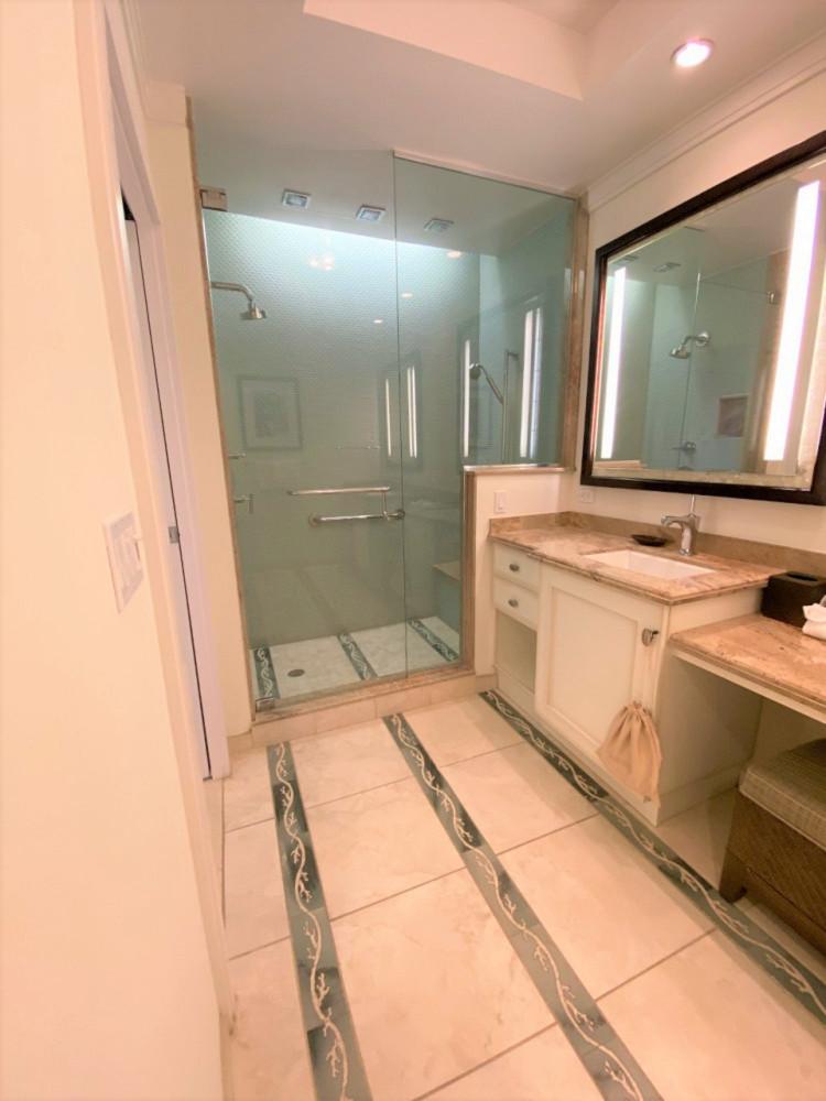 3 Bed/3 Bath Luxury Penthouse