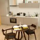 Terlon Apartment