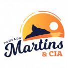 Pousada Martins e Cia