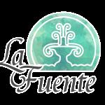 Hostal La Fuente Guanajuato