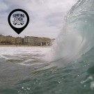 Surfing Etxea