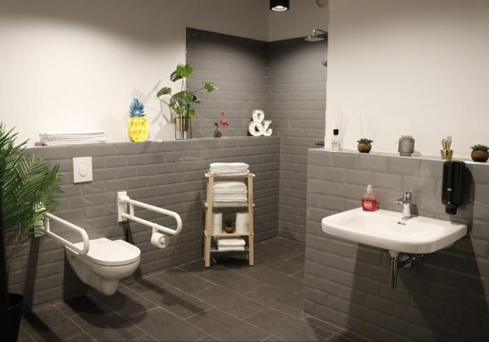 Design Hostel P182 - Berlin, Germany - Best Price Guarantee