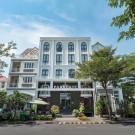 Parklane Hotel Saigon South
