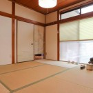 Hostel Ginkakuji