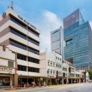 The Quay Hotel Singapore