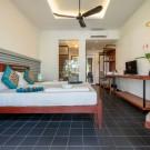 Pippali Hotel