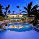 Casa Coson Residences