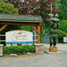 Springs RV Resort