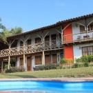 Fátima Hostels, Quimbaya