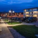 The Picton Harbour Inn