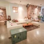 Mmmio design residence Dongdaemun