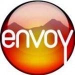 Envoy Hostel Yerevan
