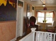 Grand Canyon International Hostel