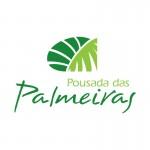 Pousada das Palmeiras