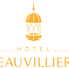 Hotel Beauvilliers