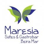 Maresia Suítes Beira Mar