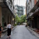 Bangkok City Link Hotel