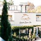 Seaside Laguna Inn and Suites