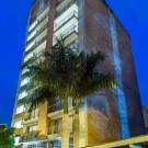 Travelers Orange Suites Medellín