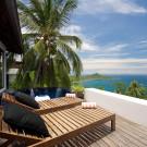 Casas del Sol - Luxury Boutique Villas - Koh Tao