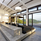 Casas del Sol - Luxury Boutique Villas - Koh Tao