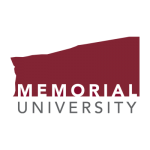 Memorial University - Guest Accommodations