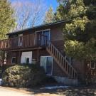 Steffen's Cedar Lodge