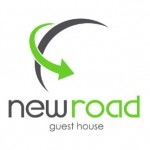 New Road Guesthouse