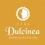 CEBU DULCINEA HOTEL AND SUITES