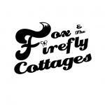 Fox & The Firefly Cottages