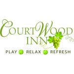 Courtwood Inn