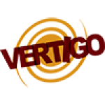 Vertigo Centre