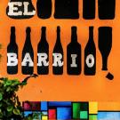 El Barrio Inn