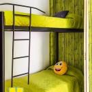 Happy Hostel Cordoba