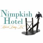 Nimpkish Hotel