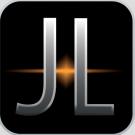 JetLux Hotels