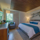 NAAY Boutique Hotel - Tulum