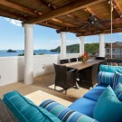 Plaza Carlota - 36 - 2-BR Penthouse, Rooftop Terrace & Ocean Views