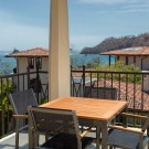 Avenida La Antigua - 38 - 3-BR Penthouse, Ocean Views