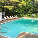 The Seagrove Suites & Guest Rooms