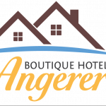 Boutique Hotel Angerer Murnau